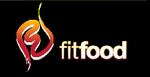 2010_09_fitfood.png
