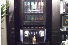 nespressomachine1.jpg