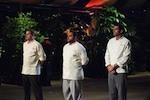 top-chef-dc-finale-contestants-150.jpg