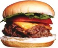 2010_09_burger.jpeg