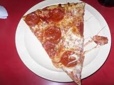 pizz.jpeg