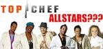 top-chef-allstars-150.jpg