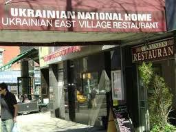 2010_08_ukrainian-east-village.jpg