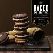 baked-cookbook.jpg