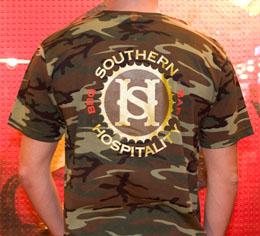 southernhospitatlityshirt.jpg