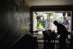 restaurant-closings-150.jpg