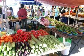 market.jpeg