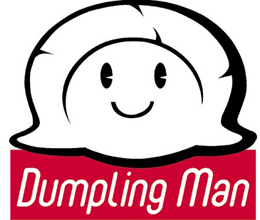 dumplingman1.jpg