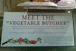 2010_08_vegetablebutcher.jpg