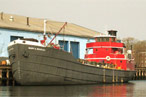 2010_08_boat.jpg