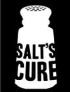 2010_07_saltscure.png