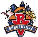 burgervillelogo.jpg