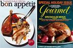 bon-app-gourmet-sips.jpg