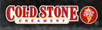 2010_06_coldstone.png