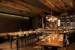 gjelina-interior-design-net-idx090701_restaurant01x2-thumb.jpg