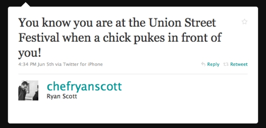 RyanScott.jpg
