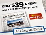 innout-newspapers.jpg