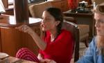 2010_05_real-housewives.jpg