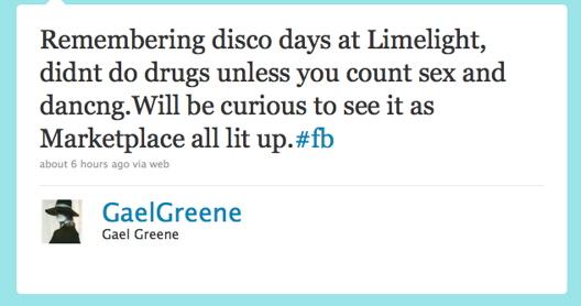 2010_05_gael-greene-tweet.jpg