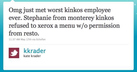 2010_05_kate-krader-tweet.jpg