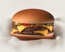 mcdonalds_double_cheeseburger.jpg