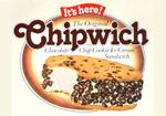chipwich.jpg