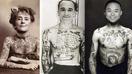 tattoochefs.jpg
