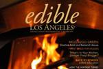 edible-la.jpg