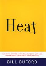 heat-book-cover-bill-buford.jpg