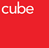2010_05_cube.png