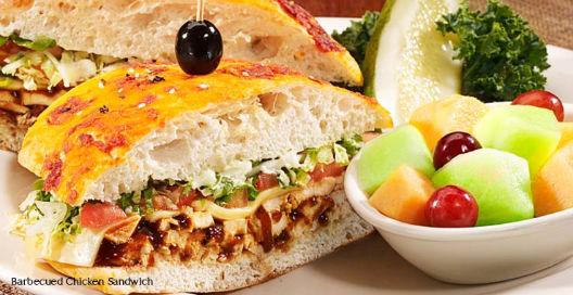 2010_4BBQ-chicken.jpg