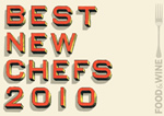 food-and-wine-best-new-chefs-2010-150.jpg