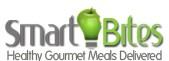 smartbites.jpg