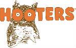 hooters_4.jpg