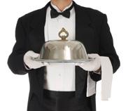 2009_11_waiterrules.jpg