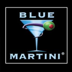 blue_martini_png.jpg
