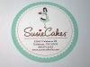 SusieCakes---logo.jpg