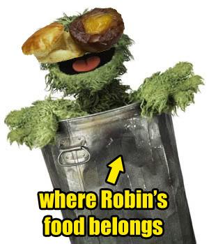 robin.jpg