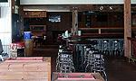 2009_09_ngcrepub.jpg