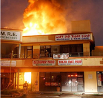 2009_08_fire.png