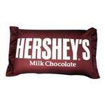 hershey-bar-pillow.jpg