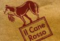 2009_07_canerossologo.jpg