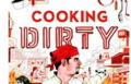 2009_06_cookingdirty.jpg