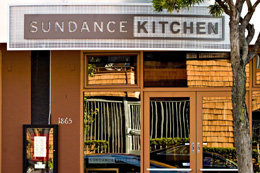 Eaterwire Overhaul At Sundance Ballpark Cart Nixed Eater Sf