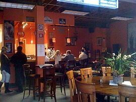 2009_03_cafeprague.jpg