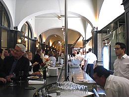 2009_03_pizzeriaortica.jpg