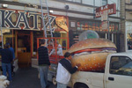 2008_11_katz.jpg