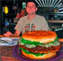 2008_10_greatburger.jpg
