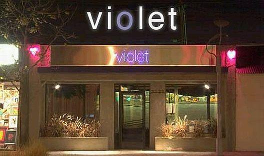2008_09_violetyelp.jpg