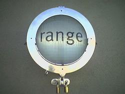 2008_08_range.jpg